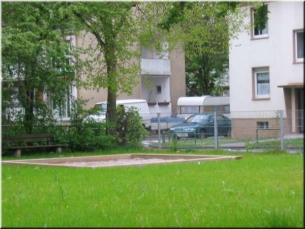 friedhof koblenz neuendorf